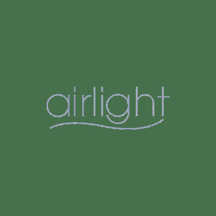 airlight700
