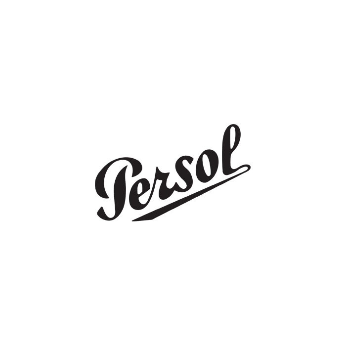 persol700