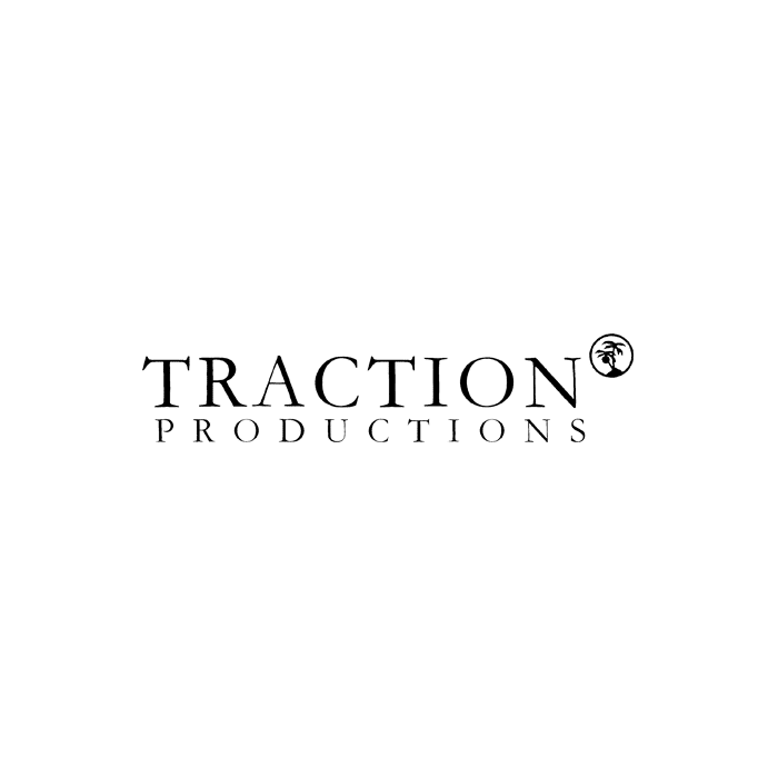 traction-logo700