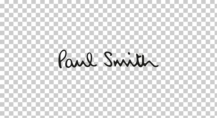 imgbin-paul-smith-logo-paul-smith-NS7VphCazLPn2HVQn9HVJwBTF