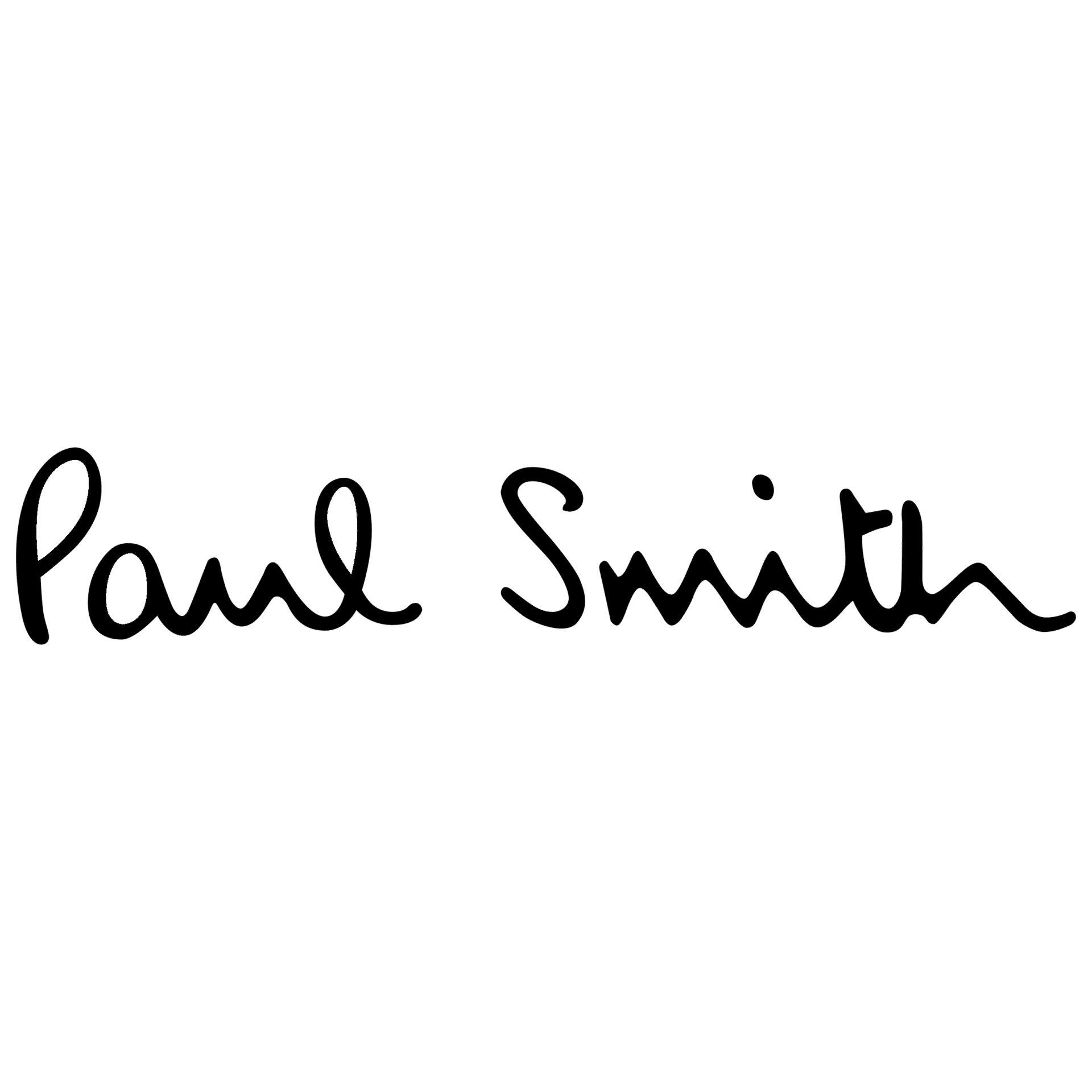 paul-smith-logo-black-and-white